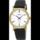 Seiko Sxb432p Kadın Kol Saati