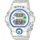 Casio Bg 6903 7ddr Kadın Kol Saati