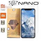Xiaomi Büyük Nano Ekran Koruyucu Kampanyası