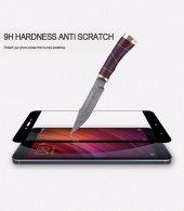Xiaomi Mi 5s Plus Ekranı Tam Kaplayan Cam Koruyucu-4
