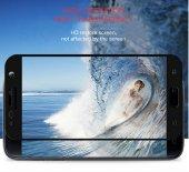 Galaxy A5 2016 Ekranı Tam Kaplayan Cam Koruyucu-4