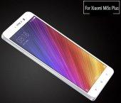 Xiaomi Mi 5s Plus Ekranı Tam Kaplayan Cam Koruyucu-6