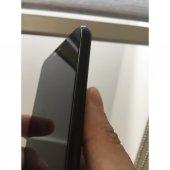 Huawei Mate 10 Lite Tam Kaplayan Nano Ekran Koruyucu (Videolu)-4
