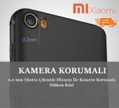 Xiaomi Mİ 5 5s 5x 6 Note 2 3 4 Redmi Note 4a 5a Mix2 Max2 Kapak