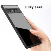 Galaxy S8 Ve Note 8 Kılıf + Ücretsiz Kargo