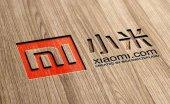 XİAOMİ Mi 5 5S 5X 6 Max 2 Redmi Note 4x 5A i360 Tam Koruma Kılıf-11