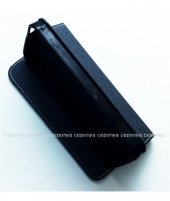 iPhone 5 - 5S Cepon Gizli Mıknatıslı Kılıf-3