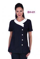 Baş Hemşire Takımı Supervisor Bh 01