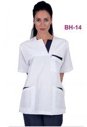 Baş Hemşire Takımı Supervisor Bh 14
