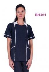Baş Hemşire Takımı Supervisor Bh-11