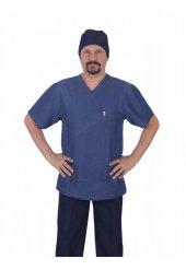Dr.Jeans Kot Bay