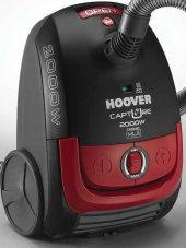 Hoover Tcp2010 Capture 2000w Süpürge