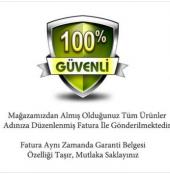 BEXEL BDD69 230 NOFROST DERİN DONDURUCU-3