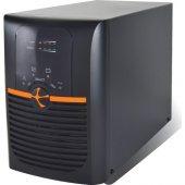 Tunçmatik Newtech Pro Iı Led 1kva Tsk5322...