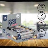 Multipower Power Pack XXL Protein Bar 60 Gr 12 Adet + Hediye