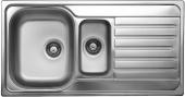 Kromevye Evye 50x98 1.5 Göz.dam.0.80 Mm Sağ Sıvı Sab.