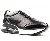 Spenco 117 Air Taban Bayan Spor Ayakkabı Anneler Günü Hediyesi