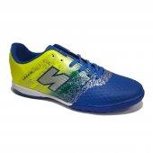Lexos Erkek Halı Saha Krampon Ayakkabısı Spor Ayakkabı 40 44