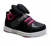 Hello Kitty Çocuk Spor Ayakkabı Lisanslı Orjinal Ürün 25/31 No