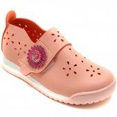 şirin Bebe Ortopedik Çocuk Ayakkabı Yumuşak...