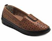 Legend Ortopedik Bayan Ayakkabı Anneler Günü...