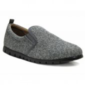 Spenco Erkek Yazlık Ayakkabı Babalar Günü Hediyesi-2