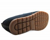Spenco Erkek Yazlık Ayakkabı Babalar Günü Hediyesi-4