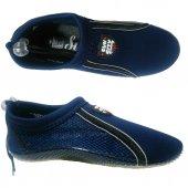 Erkek Deniz Ayakkabısı Bayan Deniz Ayakkabısı-2