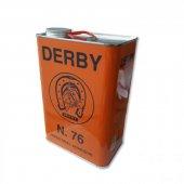 Derby Yapıştırıcı 3000 Gr