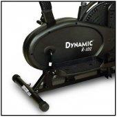 Dynamic R102N Eliptik Kondisyon Bisikleti Orbitrack Orbitroller-6