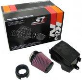 57s 9500 Air Filter