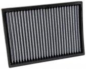 VF2027 Cabin Air Filter