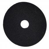 Disk Zımpara 150 Kum 115 mm