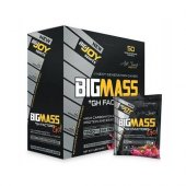 BigJoy Big Mass GH 5000 Gr 50 Saşe