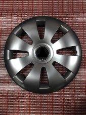 Chevrolet Uyumlu 16 İnç Jant Kapağı Esnek...