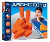 Foxmind Architecto Zeka Kutu Oyunu