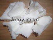 Besler Palm Yağı 500 Gr Ücretsiz Kargo