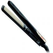 Remington S1005 Ceramic Straight Saç Düzleştirici