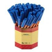 Pensan 1010 Ofis Pen Tükenmez Kalem 1,0 Mm Mavi...