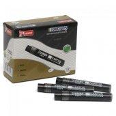 Mikro K 6019 Tahta Kalemi Kartuşu Siyah 24 Lü (1 Paket 24 Adet)