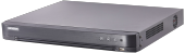 Haıkon Ds 7204hqhı K1 4 Kanal Hd Tvı Kayıt Cihazı (3mp Lite)