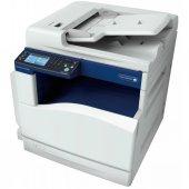 Xerox Docucentre Sc2020 A3 A4 Dadf Fotokopi +...