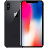 Apple İphone X 64gb (Apple Türkiye Garantili)