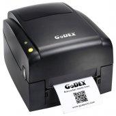 Godex Ez 1105p Barkod Yazıcı Usb Ethernet 203 Dpi