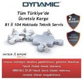 Dynamic Sport İndoor Masa Tenisi Masası - Ağdemir Set ve 2 Raket 3 Top Hediyeli - Kolay Kurulum-10