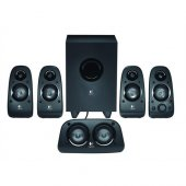 Logitech Z506 5+1 75w Speaker 980 000431