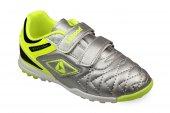 Letoon 308 Erkek Çocuk Halı Saha &spor Ayakkabısı*