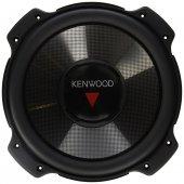 Kenwood Kfc Ps2516w 25cm 300w Kabinsiz Subwoofer