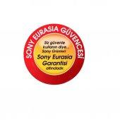 Hafıza Kartı Sony 16 GB SD Kart -2