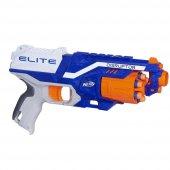 Nerf Elite N-Strike Disruptor - HASBRO-2